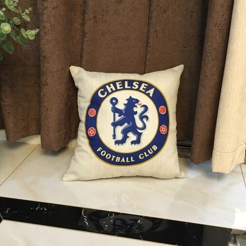 Hình ảnh Gối Chelsea