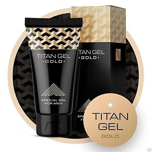 Ôn Tập Trên Gel Phien Bản Đặc Biẹt Titan Gold Premium Tăng Kích Thước Dương Vật Và Chóng Xuát Tinh Sớm