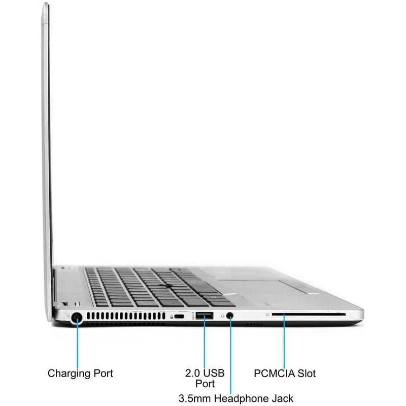 laptop-hp-folio-9470m-core-i5-3317u-ram3-4g-ssd-128g-14in-ultrabook-1m4G3-OJlopT_simg_d0daf0_800x1200_max.jpeg