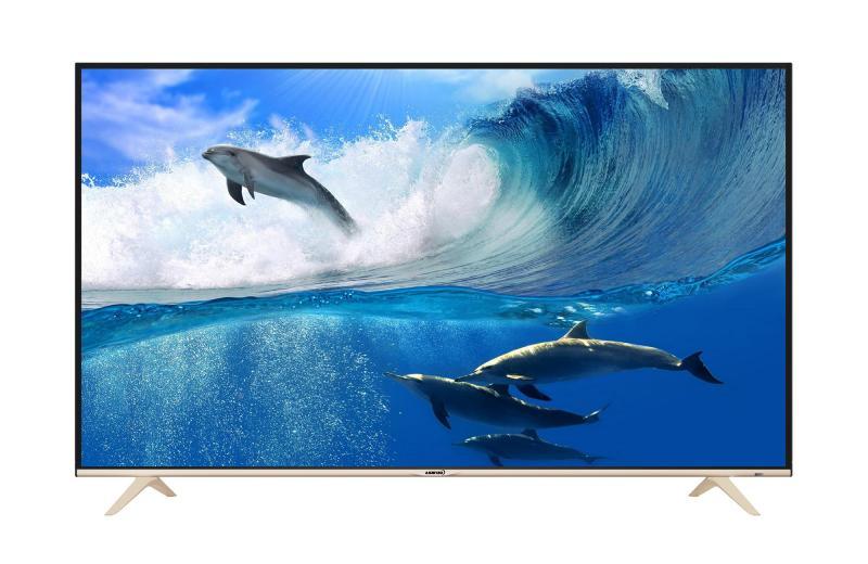Bảng giá Smart Tivi Led Asanzo 43 inch Full HD - Model 43AS500