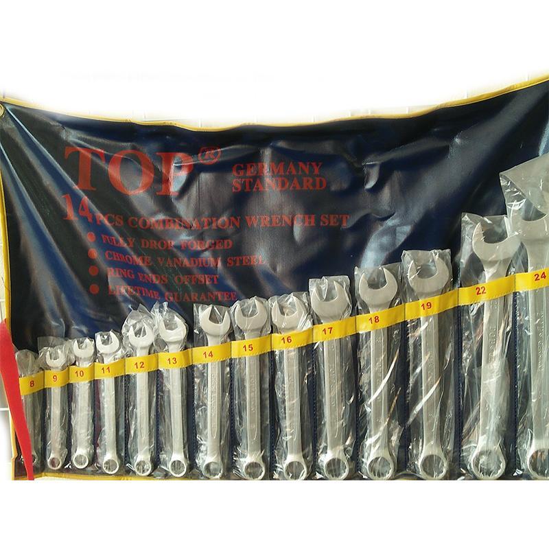 bộ cờ tiêu chuẩn TOP 8-24mm