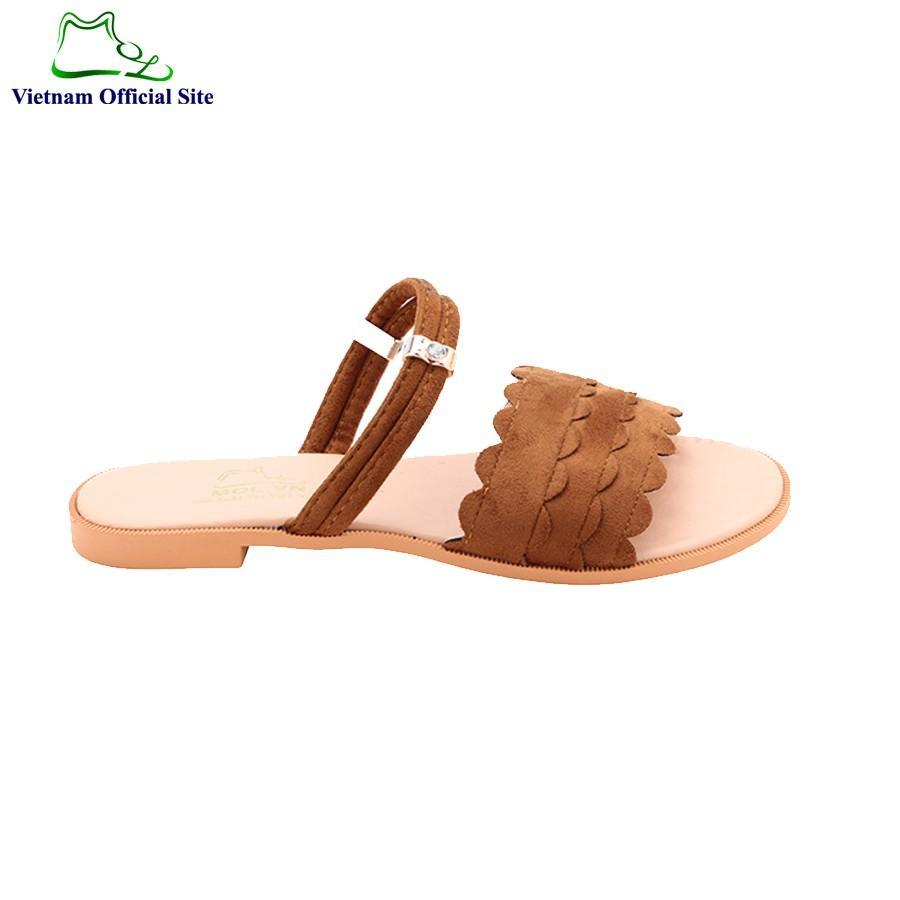 sandal-nu-mol-ms190803(1).jpg