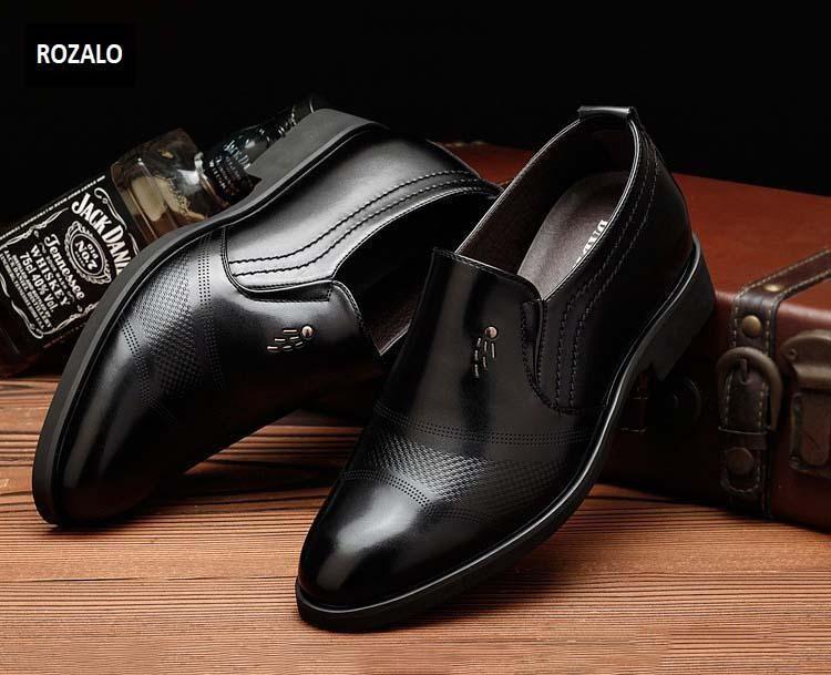 Giày da nam đế cao 6cm ZANI ZM62385B- Đen1.jpg