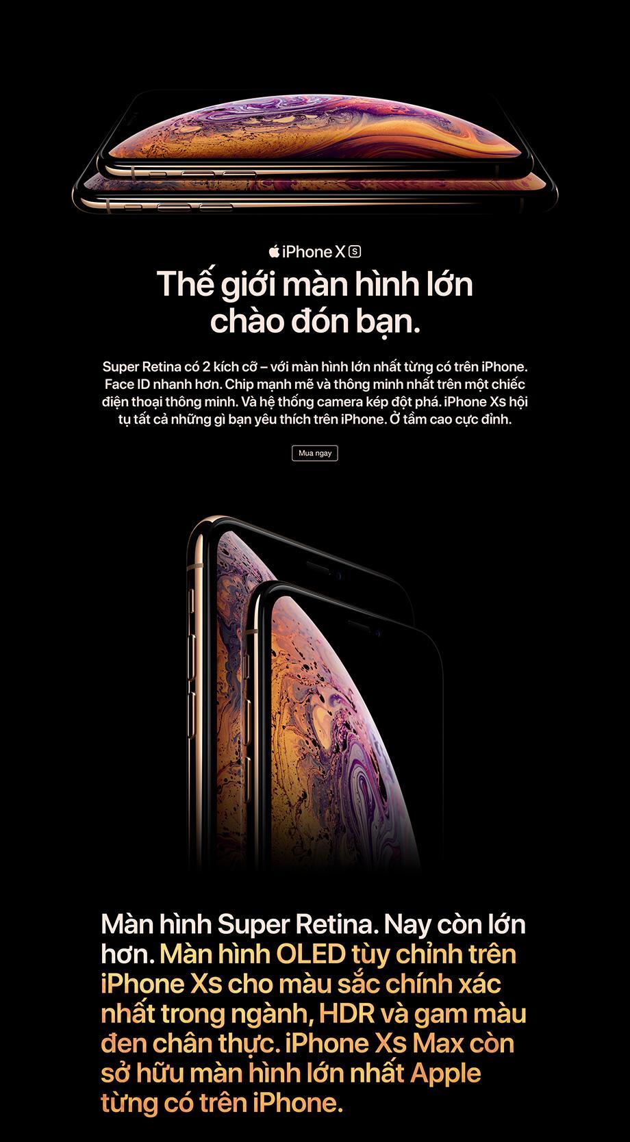 iPhone-XS-&-XS-Max_01.jpg