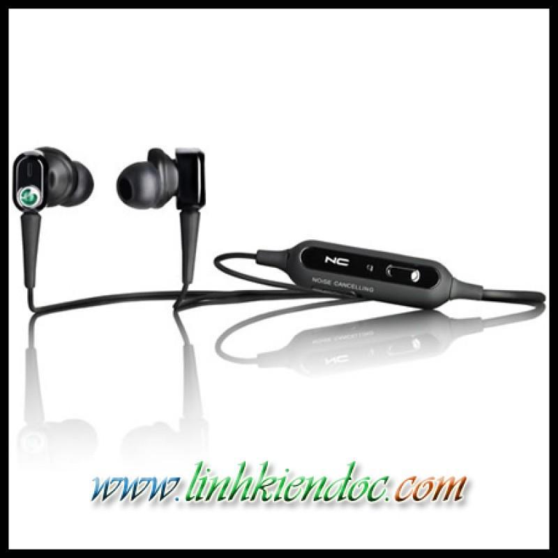 Tai nghe Sony Ericsson HPM 88 – Review và Đánh giá sản phẩm