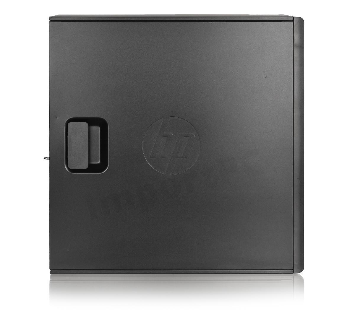 _dsc1Máy tính để bàn HP Z210 SFF