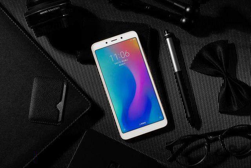 Xiaomi Redmi 6A-01.jpg