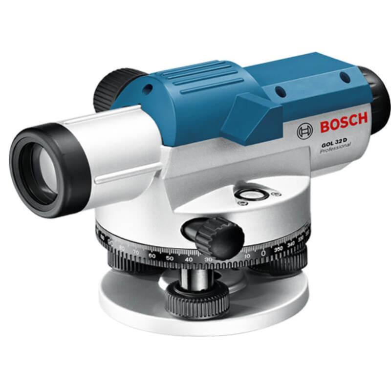 Máy trắc địa, GOL 26 D , 0601068000, Bosch