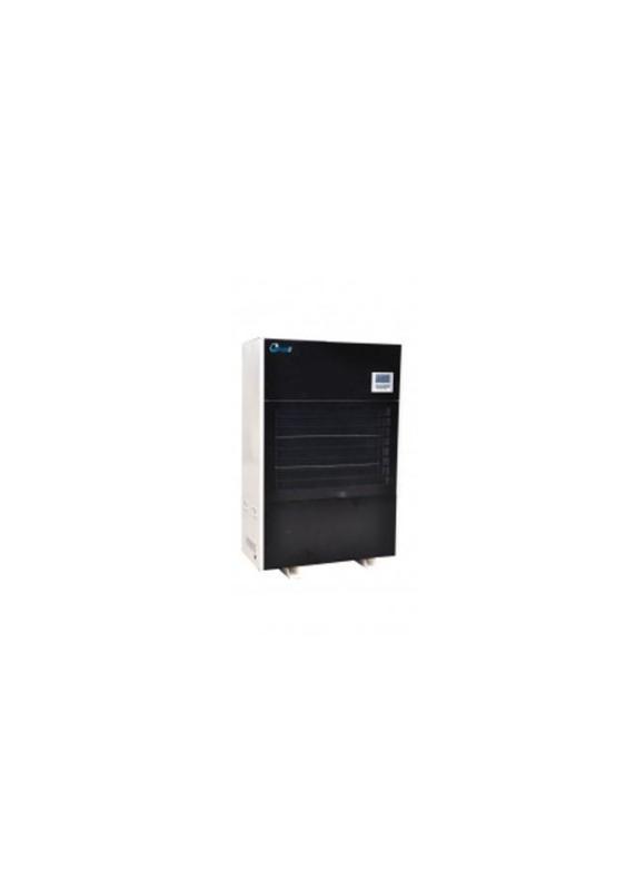 Bảng giá Máy hút ẩm công nghiệp FujiE HM-5400DN 3 pha thế hệ mới