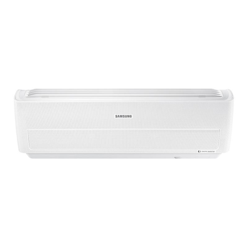Máy điều hòa Samsung Digital Inverter Wind-Free 9.000 BTu/h - AR10NVFXAWKNSV (Trắng) chính hãng