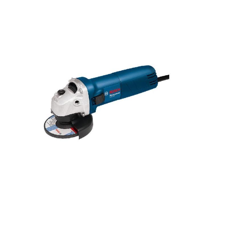 Máy mài góc 100MM - 670W Bosch GWS 060