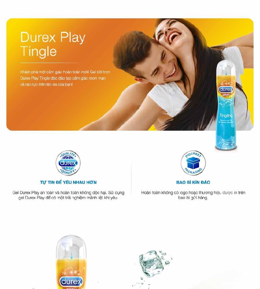 Durex Play Tingling-01.jpg