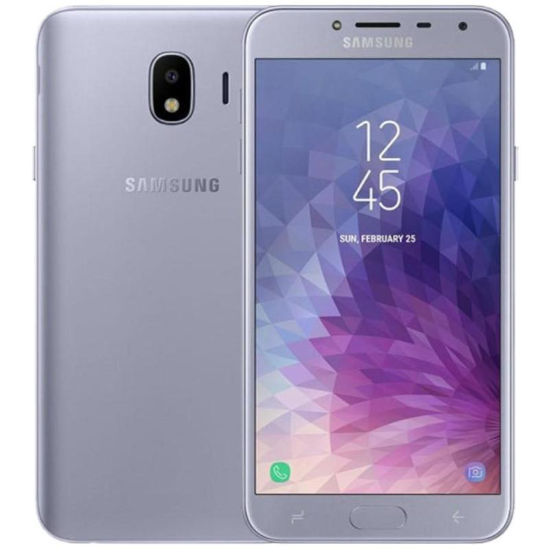 Samsung Galaxy J4 16GB Ram 2GB Khang Nhung - Hãng phân phối chính thức