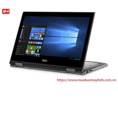 Giá Bán Laptop Dell Inspiron 5378 Core I7 7500U 8G 256Gb Ssd 13 3 In Touch Hang Nhập Khẩu Tốt Nhất