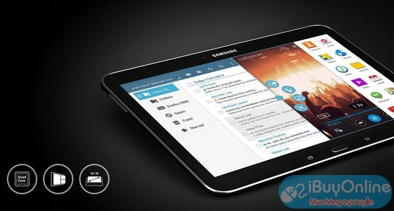 Samsung-Galaxy-Tab-4-10-1-LTE-7