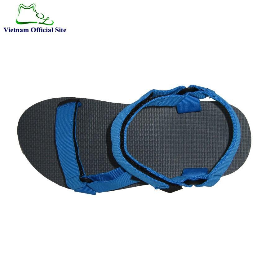 sandal-nam-vento-nv05(1).jpg