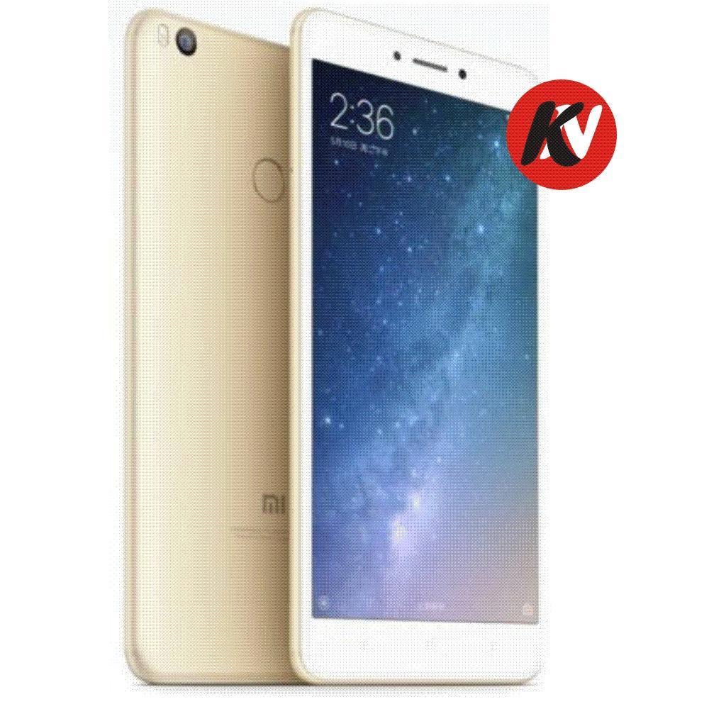 Mua Xiaomi Mi Max 2 32Gb Ram 4Gb 2017 Kim Nhung Vang Hang Nhập Khẩu Trực Tuyến Rẻ