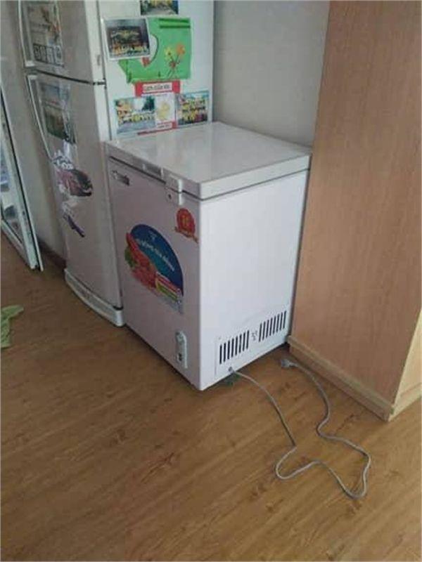 Bảng giá tủ đông 100l Điện máy Pico