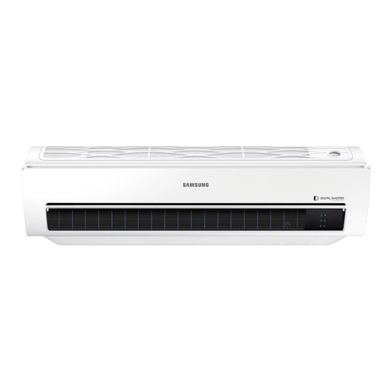 Máy điều hòa Samsung Digital Inverter 8 cực 9.700 BTu/h - AR10NVFSBWKNSV (Trắng) chính hãng