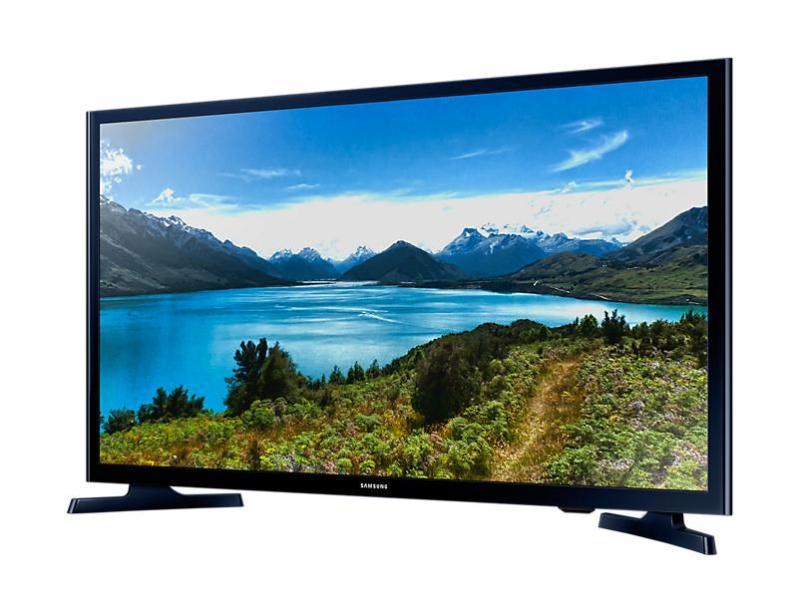 Bảng giá Tivi LED Samsung 32inch HD – Model UA32J4003DKXXV