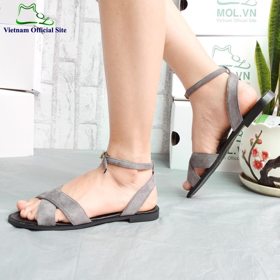 sandal-nu-mol-ms190804(5).jpg