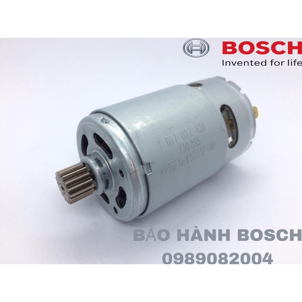 Gsr 1080 2 Li Mo Tơ Bosch Chiết Khấu