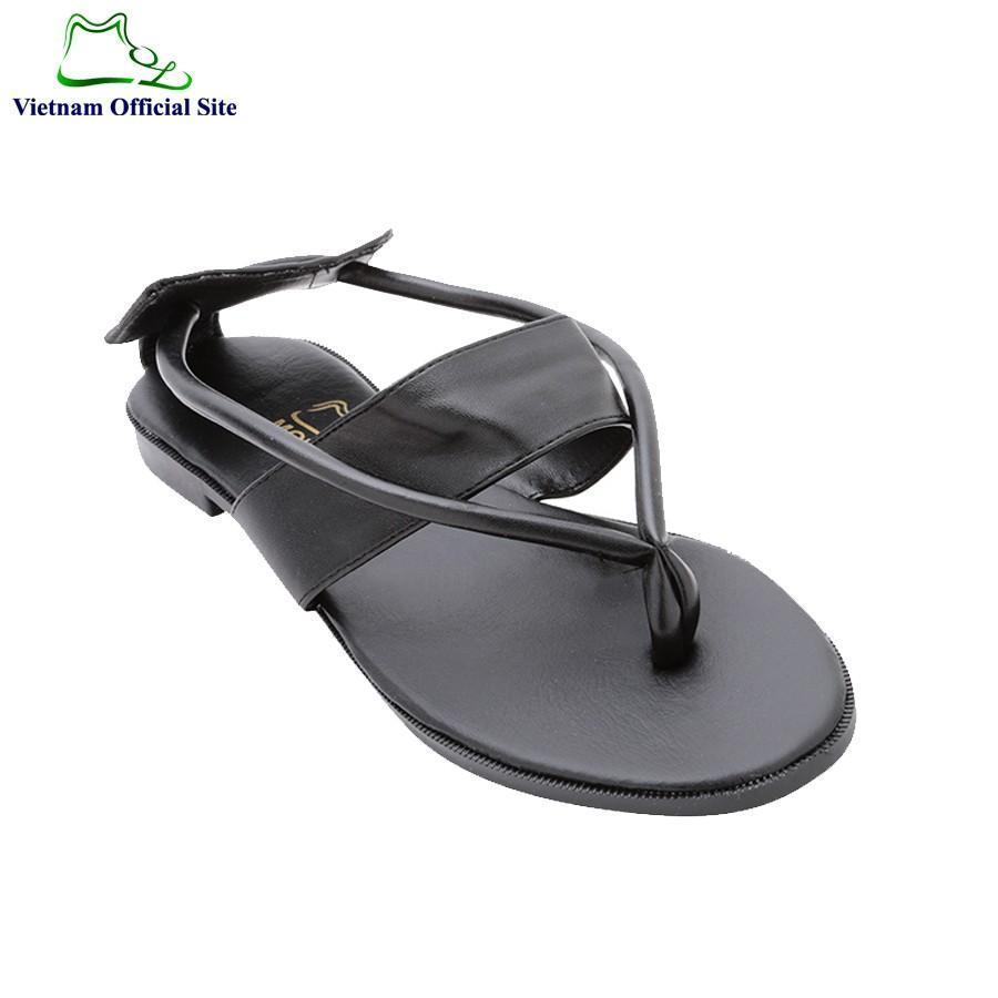 sandal-nu-mol-ms190810(7).jpg