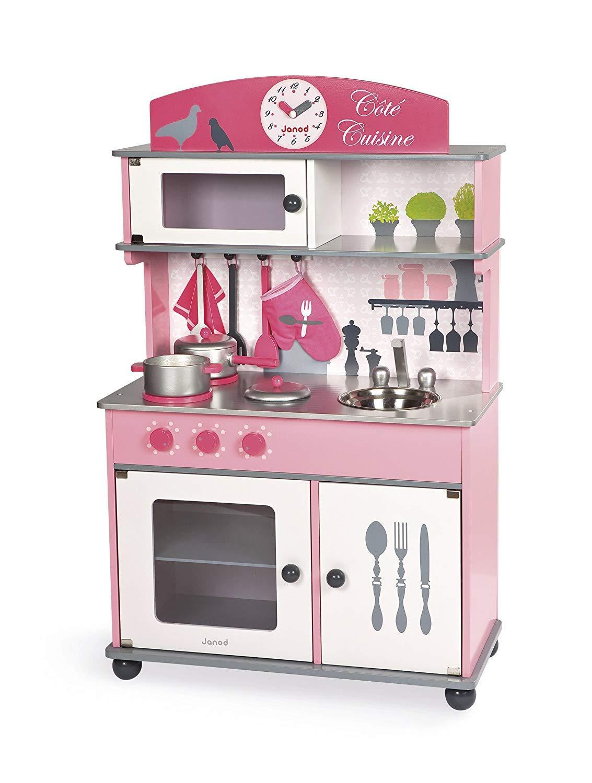 BB KitchenCote (11).jpg
