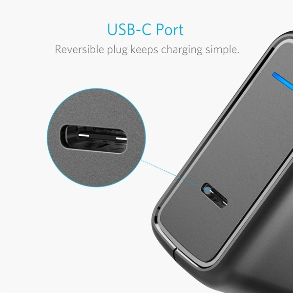 anker_powerport_speed_1_usb_c_power_delivery