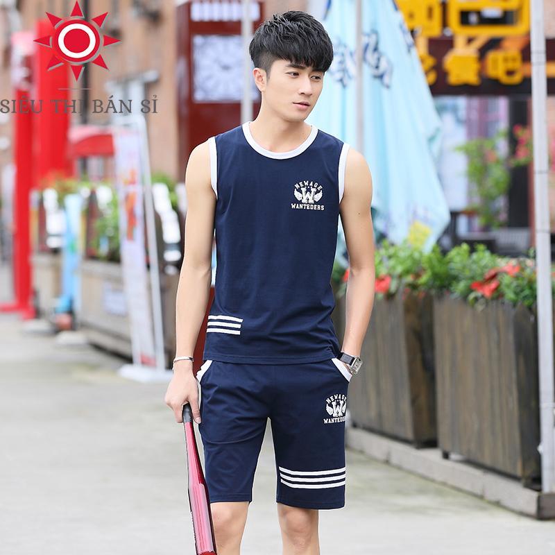 SET quần áo thể thao 3 Lỗ FASHION LIMITED cao cấp cực đẹp JK2022