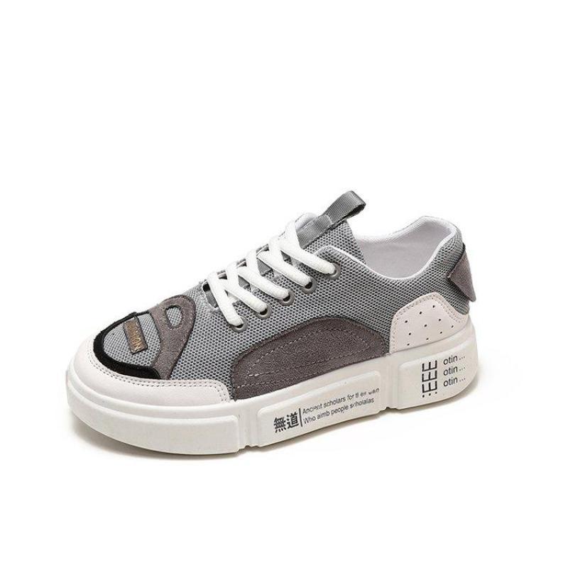 [susuptstore] giày thể thao mẫu mới 2018 siêu hót