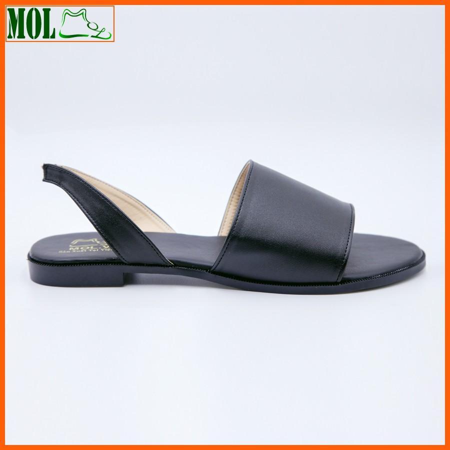 sandal-nu-hieu-mol-ms13(6).jpg