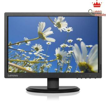 Màn hình Lenovo ThinkVision E2054  60DFAAR1WW