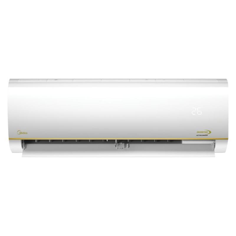 Bảng giá Máy Lạnh MIDEA Inverter 1.0 HP MSMAI-10CRDN1