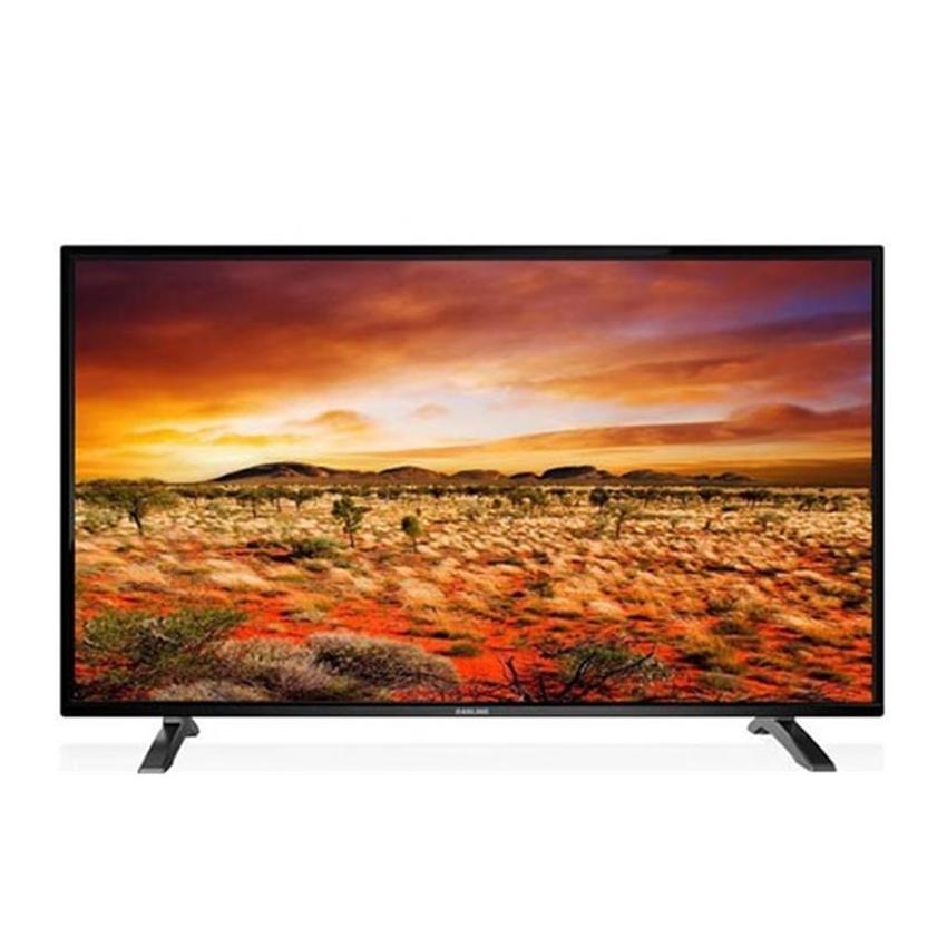 Bảng giá Tivi Led Darling 40inch Full HD - Model 40HD957T2 (Đen)
