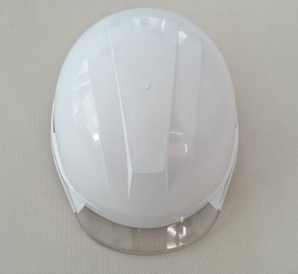 mũ bảo hộ KUKJE Hàn Quốc KJH-AV01 | mũ bảo hộ lao động Hàn Quốc | mũ bảo hộ công trường | mũ Bảo hộ có kính