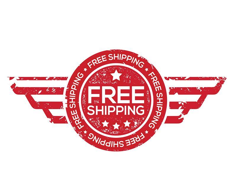 Free Shiping Từ Đà Nẵng Đến Cà Mau - Tiết Kiệm 200K Cho Khách Hàng