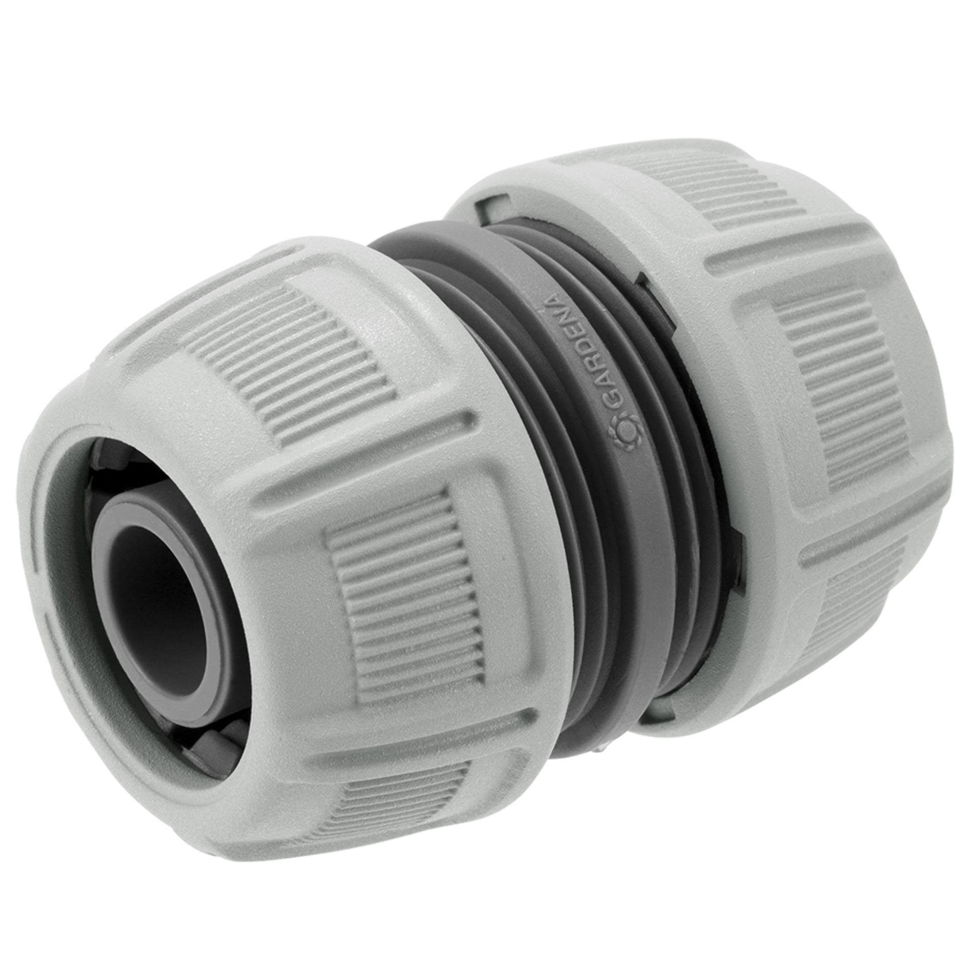 Cút sửa ống Gardena 18233-50 19mm