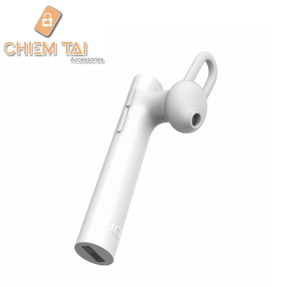 Cửa Hàng Tai Nghe Bluetooth Xiaomi Youth Version Xiaomi Trực Tuyến
