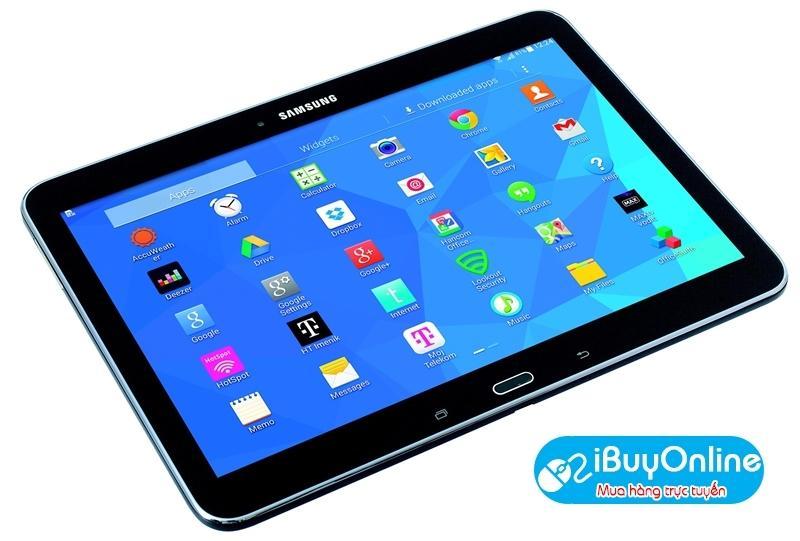 Samsung-Galaxy-Tab-4-10-1-LTE-4