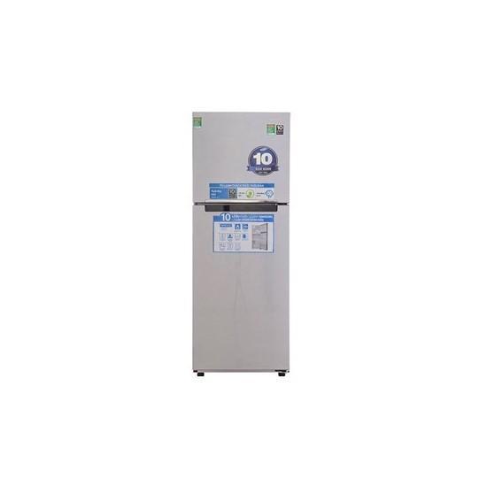 Tủ lạnh Samsung 302 lít RT29FARBDSA/SV chính hãng