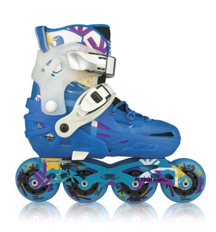 Phân phối Giày trượt patin cho bé nam