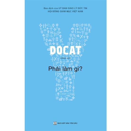 Mua Docat tiếng Việt - Phải làm gì?