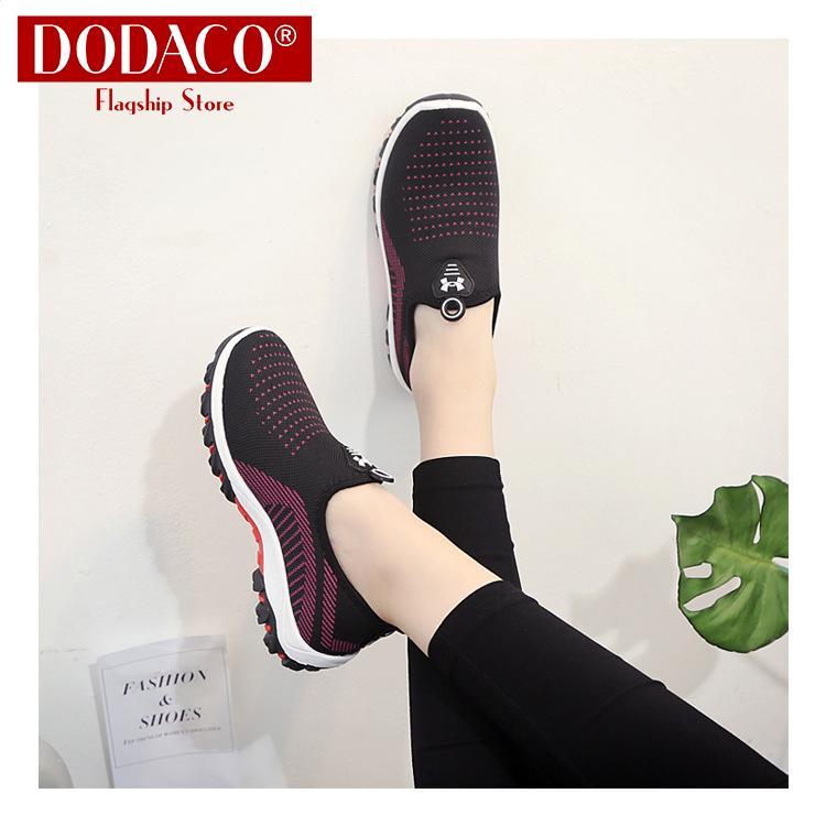 Giày nữ DODACO DDC2025 (20).jpg