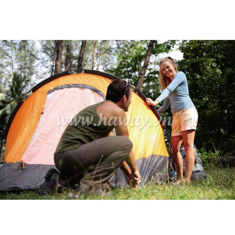 Lều cắm trại 4 người Bestway 68003