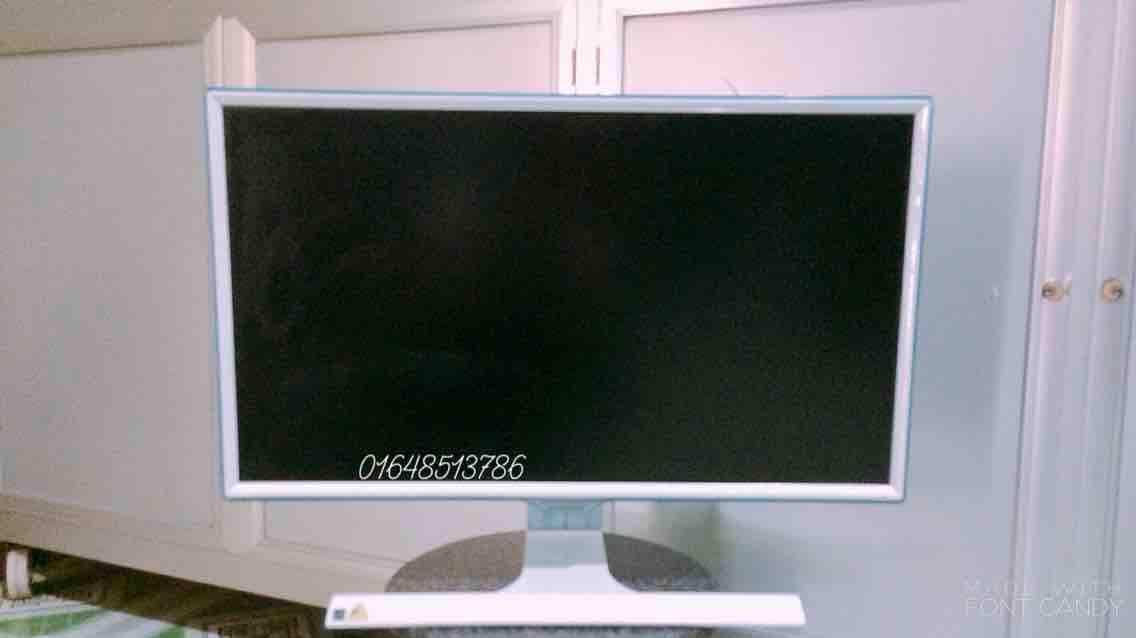 Hình ảnh Màn hình Samsung led S24E360