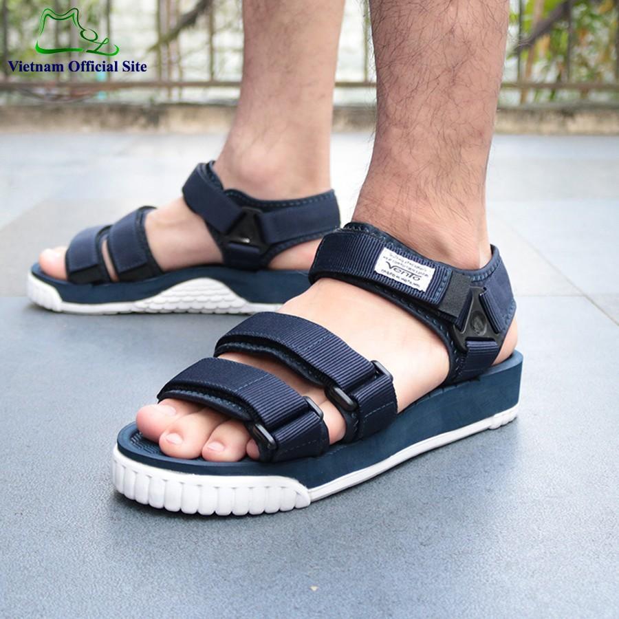 sandal-nam-vento-nv9801.jpg