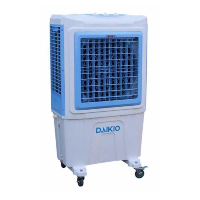 Bảng giá Quạt điều hòa Daikio DK-5000C