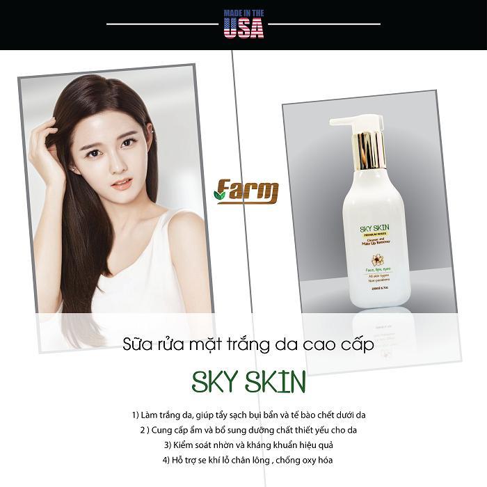 sky skin 2-02.png