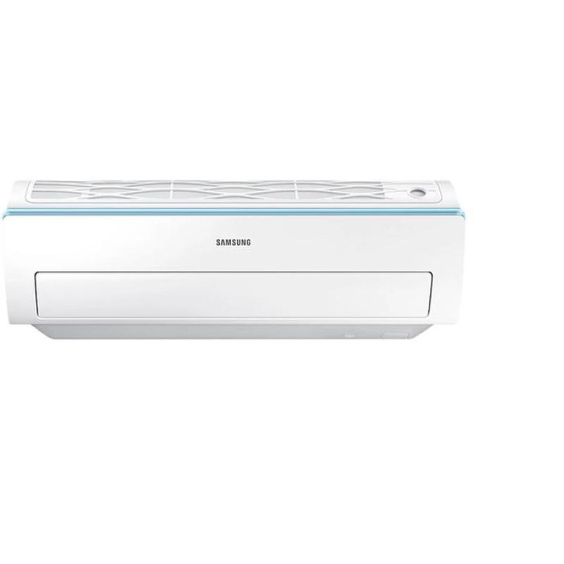 Máy lạnh Samsung 1 HP AR09KCFSSURNSV- Freeship nội thành HCM chính hãng